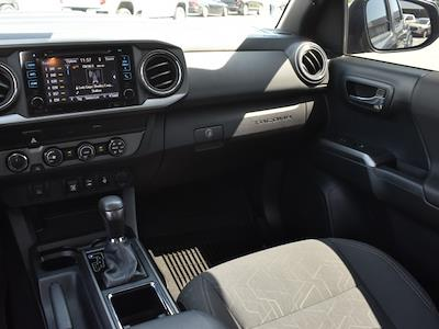 2019 Toyota Tacoma Double Cab 4x4, Pickup #223069B - photo 6