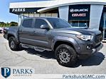2019 Toyota Tacoma Double Cab 4x4, Pickup #223069B - photo 1