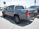 2019 Toyota Tacoma Double Cab 4x4, Pickup #223069B - photo 27