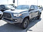2019 Toyota Tacoma Double Cab 4x4, Pickup #223069B - photo 29