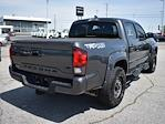 2019 Toyota Tacoma Double Cab 4x4, Pickup #223069B - photo 2