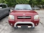 2004 Nissan Frontier 4x2, Pickup #224559F - photo 3