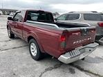 2004 Nissan Frontier 4x2, Pickup #224559F - photo 2