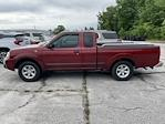 2004 Nissan Frontier 4x2, Pickup #224559F - photo 7