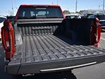 2021 GMC Sierra 1500 Crew Cab 4x4, Pickup #226337 - photo 10