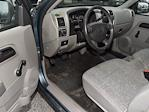 2007 GMC Canyon Regular Cab 4x2, Pickup #227491N - photo 1