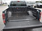 2007 GMC Canyon Regular Cab 4x2, Pickup #227491N - photo 9