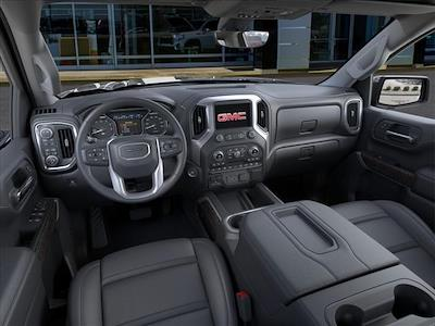 2021 GMC Sierra 1500 Crew Cab 4x4, Pickup #234179 - photo 12