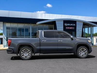 2021 GMC Sierra 1500 Crew Cab 4x4, Pickup #234179 - photo 5