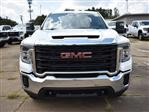 2020 GMC Sierra 2500 Crew Cab 4x2, Reading SL Service Body #235083 - photo 8