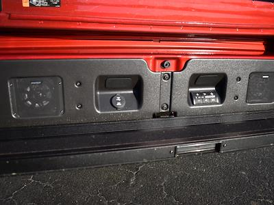 2021 GMC Sierra 1500 Crew Cab 4x4, Pickup #235654 - photo 13