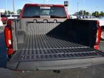 2021 GMC Sierra 1500 Crew Cab 4x4, Pickup #235654 - photo 11