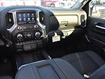 2021 GMC Sierra 1500 Crew Cab 4x4, Pickup #235654 - photo 6