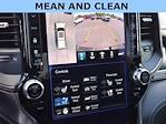 2020 Ram 1500 Crew Cab 4x4, Pickup #235654A - photo 21