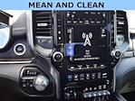 2020 Ram 1500 Crew Cab 4x4, Pickup #235654A - photo 23
