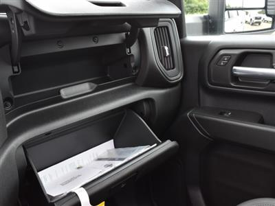 2020 GMC Sierra 2500 Crew Cab 4x2, Reading SL Service Body #235756 - photo 30