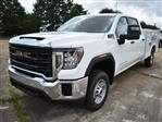 2020 GMC Sierra 2500 Crew Cab 4x2, Reading SL Service Body #235756 - photo 7
