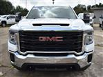 2020 GMC Sierra 2500 Crew Cab 4x2, Reading SL Service Body #235756 - photo 8