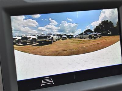 2020 GMC Sierra 2500 Crew Cab 4x2, Reading SL Service Body #235943 - photo 30