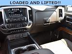 2018 GMC Sierra 1500 Crew Cab 4x4, Pickup #237522B - photo 5