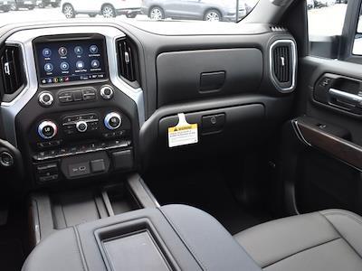 2021 GMC Sierra 3500 Crew Cab 4x4, Pickup #247190 - photo 6