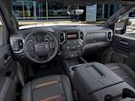 2021 GMC Sierra 2500 Crew Cab 4x4, Pickup #247193 - photo 12