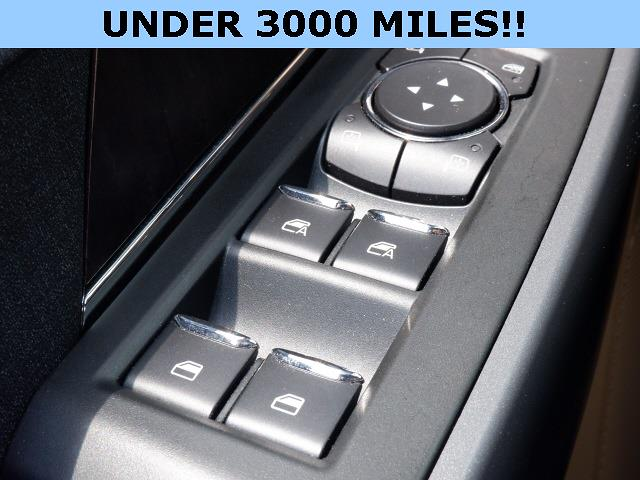 2021 Ford F-150 SuperCrew Cab 4x4, Pickup #247193A - photo 10