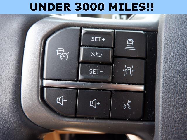 2021 Ford F-150 SuperCrew Cab 4x4, Pickup #247193A - photo 14