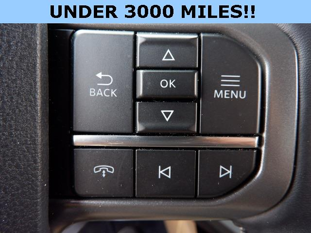 2021 Ford F-150 SuperCrew Cab 4x4, Pickup #247193A - photo 15