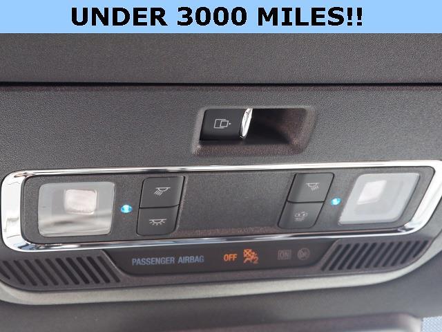 2021 Ford F-150 SuperCrew Cab 4x4, Pickup #247193A - photo 23