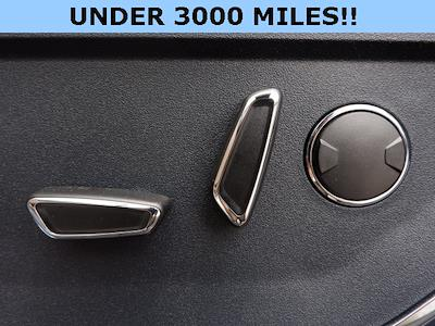 2021 Ford F-150 SuperCrew Cab 4x4, Pickup #247193A - photo 30