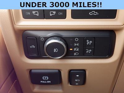 2021 Ford F-150 SuperCrew Cab 4x4, Pickup #247193A - photo 12