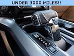 2021 Ford F-150 SuperCrew Cab 4x4, Pickup #247193A - photo 22