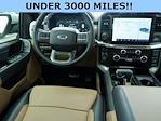 2021 Ford F-150 SuperCrew Cab 4x4, Pickup #247193A - photo 5