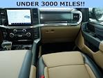 2021 Ford F-150 SuperCrew Cab 4x4, Pickup #247193A - photo 6