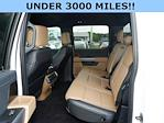 2021 Ford F-150 SuperCrew Cab 4x4, Pickup #247193A - photo 7