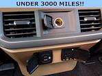 2021 Ford F-150 SuperCrew Cab 4x4, Pickup #247193A - photo 8