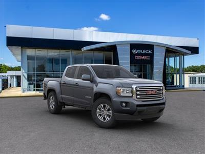 2020 GMC Canyon Crew Cab 4x2, Pickup #247531 - photo 1