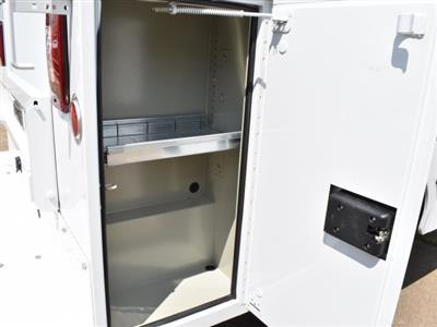 2020 GMC Sierra 2500 Crew Cab 4x2, Knapheide Service Body #248281 - photo 20