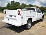 2020 GMC Sierra 2500 Crew Cab 4x2, Knapheide Steel Service Body #248281 - photo 2