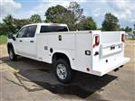 2020 GMC Sierra 2500 Crew Cab 4x2, Knapheide Steel Service Body #248281 - photo 5