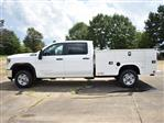2020 GMC Sierra 2500 Crew Cab 4x2, Knapheide Steel Service Body #248281 - photo 6