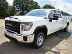 2020 GMC Sierra 2500 Crew Cab 4x2, Knapheide Steel Service Body #248281 - photo 7