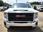 2020 GMC Sierra 2500 Crew Cab 4x2, Knapheide Steel Service Body #248281 - photo 8