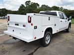 2020 GMC Sierra 2500 Crew Cab 4x2, Knapheide Service Body #248629 - photo 2