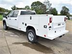 2020 GMC Sierra 2500 Crew Cab 4x2, Knapheide Service Body #248629 - photo 5