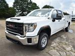 2020 GMC Sierra 2500 Crew Cab 4x2, Knapheide Service Body #248629 - photo 7