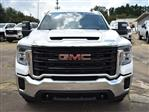 2020 GMC Sierra 2500 Crew Cab 4x2, Knapheide Service Body #248629 - photo 8