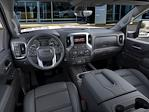 2021 GMC Sierra 3500 Crew Cab 4x4, Pickup #248696 - photo 12
