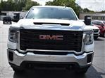2020 GMC Sierra 2500 Crew Cab 4x2, Knapheide Steel Service Body #248699 - photo 8